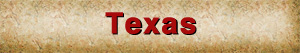 Link to Texas Towns